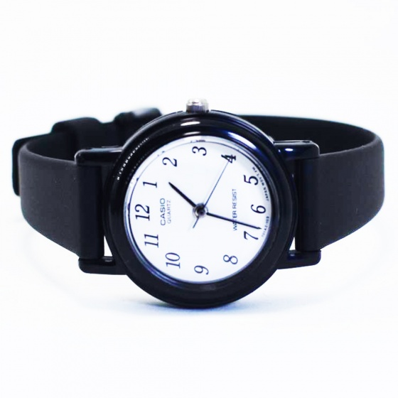 Đồng hồ nữ Casio LQ139BMV-1BLCG hàng nhập khẩu