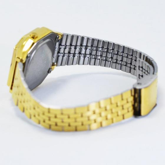 Đồng hồ nữ Casio LA680WEGA-9BER