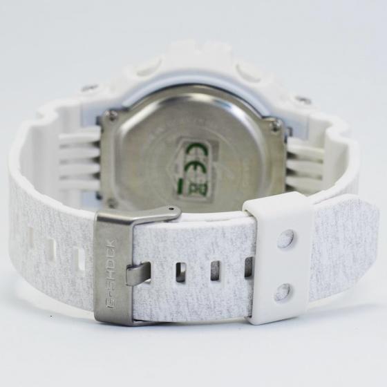 Đồng hồ nam G-Shock GD-X6900HT-7ER - Hàng nhập khẩu