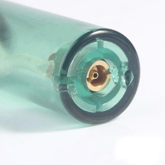 Bút khò gas mini - hàn thiếc bằng gas - Luva