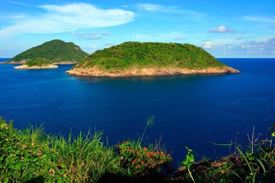 Du Xuân Cần Thơ - Côn Đảo 4 ngày 3 đêm Tết - Du Lịch Phong Cách Việt