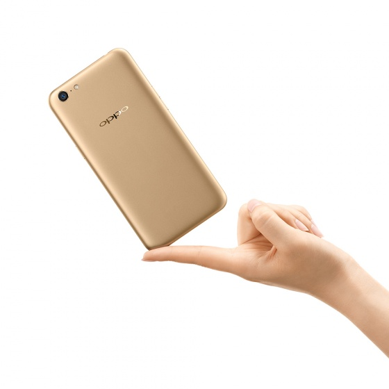OPPO A71 (2018) 3GB