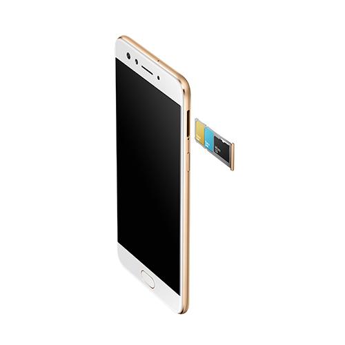 OPPO F3 64GB - Hàng chính hãng