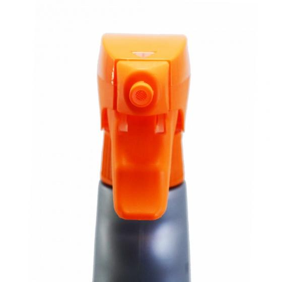Dung dịch vệ sinh bánh mâm Michelin Wheel Cleaner 1047
