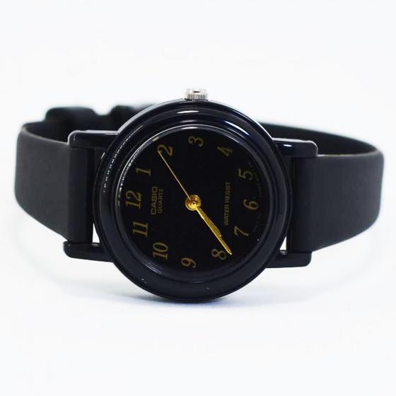 Đồng hồ nữ Casio LQ139A-1LCG - Hàng nhập khẩu
