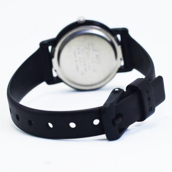 Đồng hồ nữ Casio LQ139A-9B3 - Hàng nhập khẩu