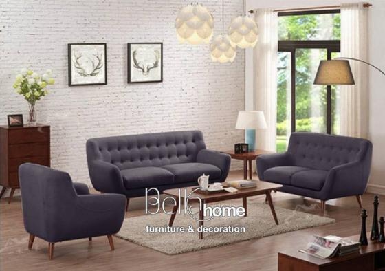 Sofa S20 chợ nội thất