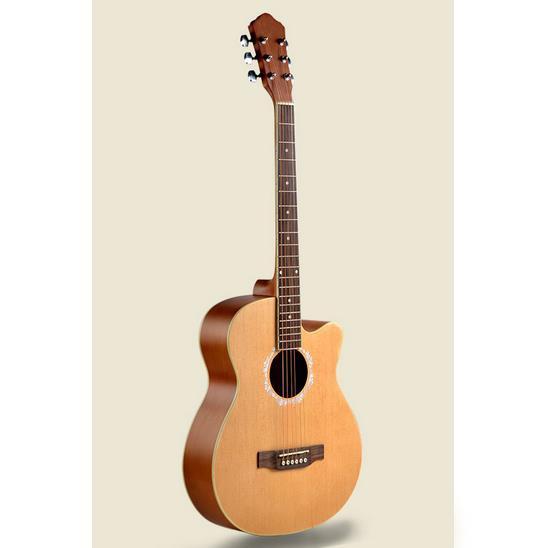 Đàn guitar acoustic VA3940-N