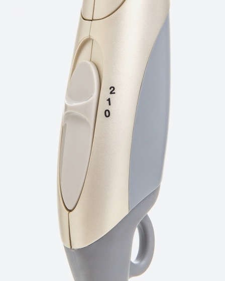 Máy sấy tóc ION 2000W Tescom NTID38 Made in Japan