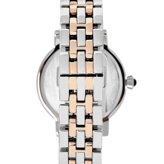 Đồng hồ nữ Seiko SFQ816P1 - Hàng chính hãng