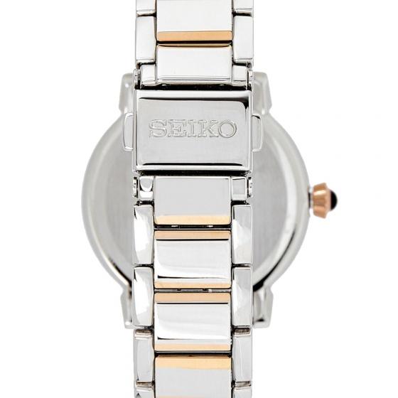 Đồng hồ nữ Seiko SRZ480P1 hàng chính hãng