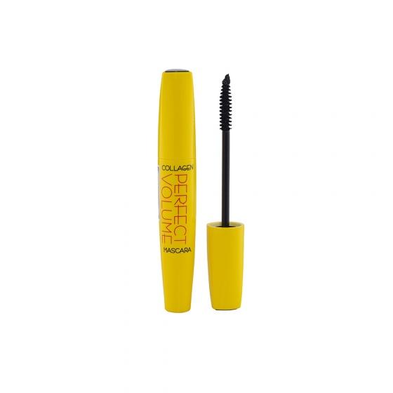 Mascara chuốt mi cao cấp Hàn Quốc - Benew collagen perfect volume