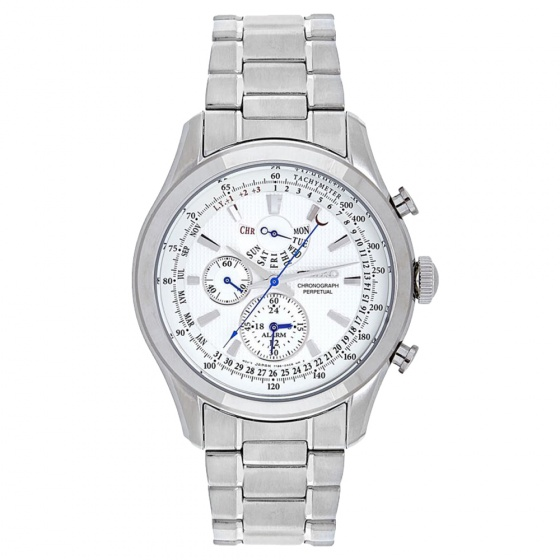 Đồng hồ nam SEIKO SPC123P1 - Hàng nhập khẩu mới 100%