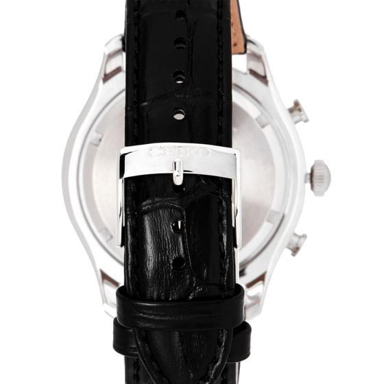 Đồng hồ nam Seiko SPC133P1 - Hàng nhập khẩu