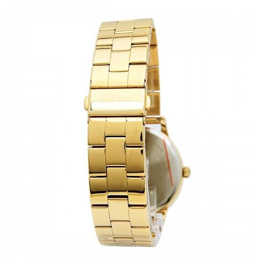 Đồng hồ nam Julius JA-859 JU1048 (vàng)