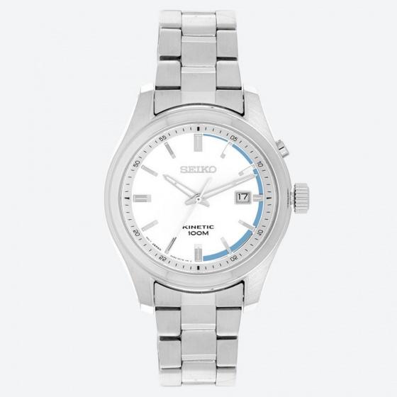 Đồng hồ nam Seiko SKA717P1 - Hàng nhập khẩu mới 100%