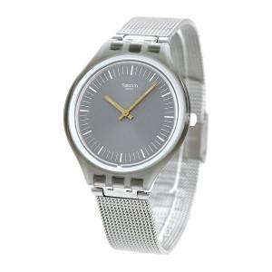 Đồng hồ Swatch SVOM100M