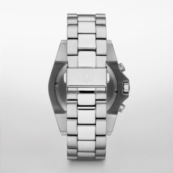 Đồng hồ nam Adidas ADH2827