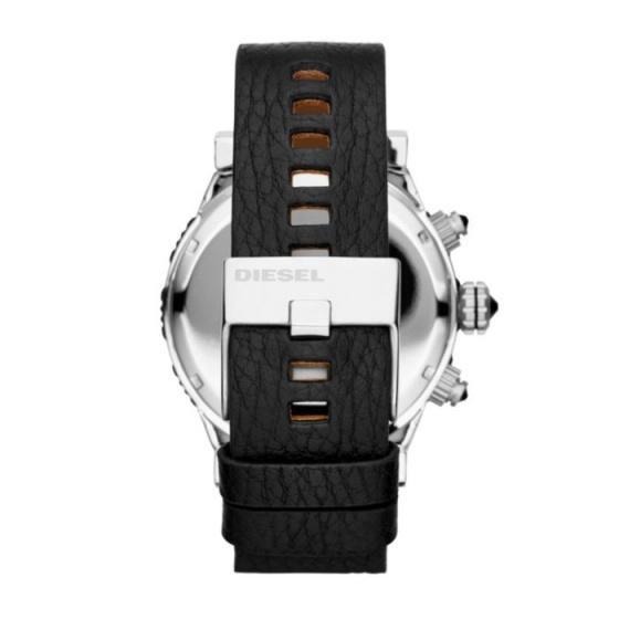 Đồng hồ nam Diesel DZ4331