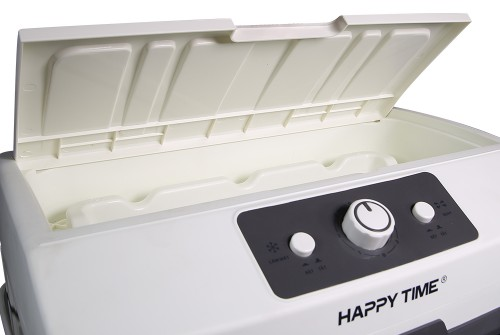 Máy làm mát không khí Happy Time HTD7741