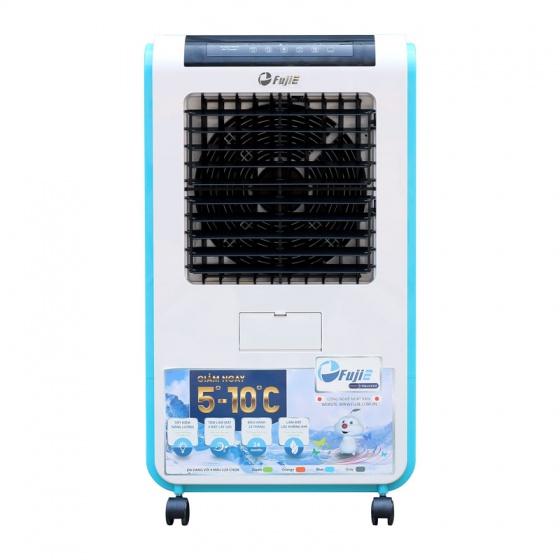 Máy làm mát cao cấp FujiE AC-602