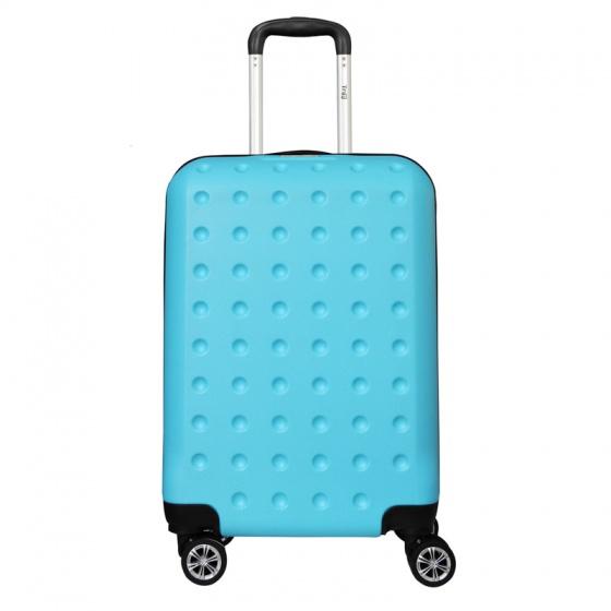 Vali Trip P13 size 50cm xanh ngọc
