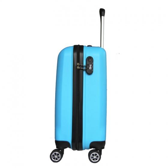 Vali cao cấp Trip P13 size 50cm xanh ngọc
