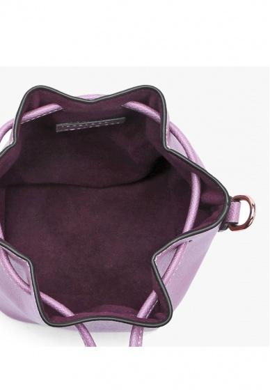 Túi bucket mini Venuco Madrid Z04S364