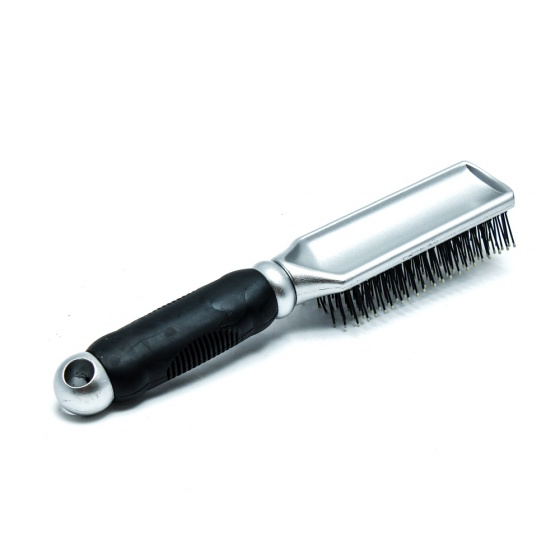 Lược chải tóc UBL AH0070 (Bạc)