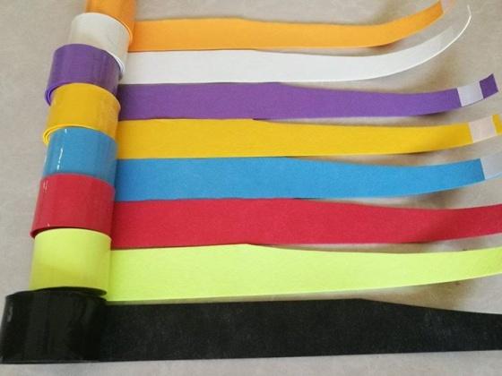 Quấn cán tennis, cầu lông hộp 30 cái YONEX mềm mại độ bền cao - POPO Collection (Trắng)