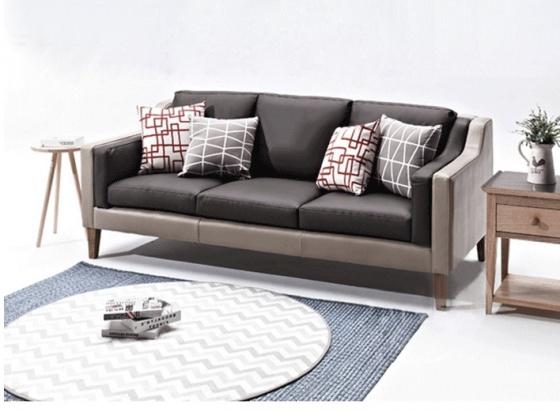 Ghế sofa K27 chợ nội thất