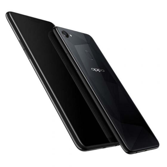 OPPO F7 (128GB) - Hàng chính hãng