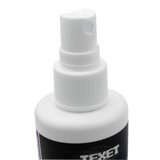 Bộ vệ sinh màn hình Texet CCK212