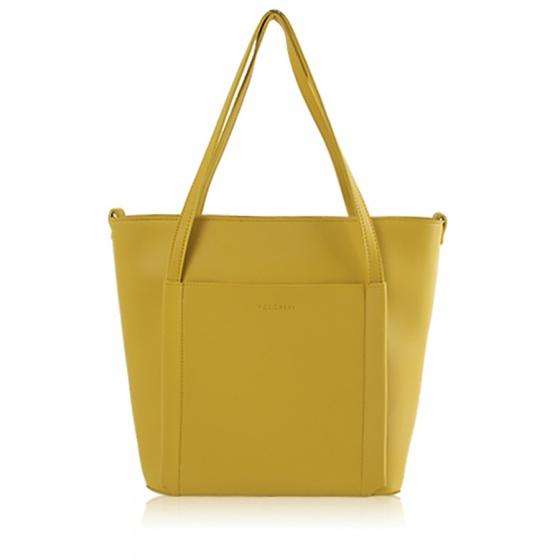 Túi thời trang Verchini  màu vàng 02002907