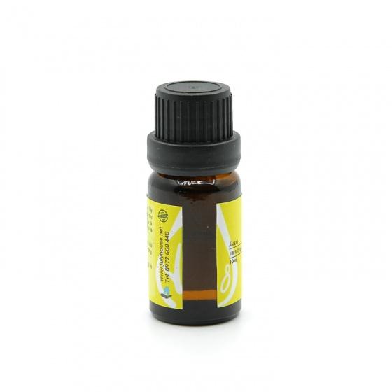 Tinh dầu ngọc lan tây Julyhouse 10ml