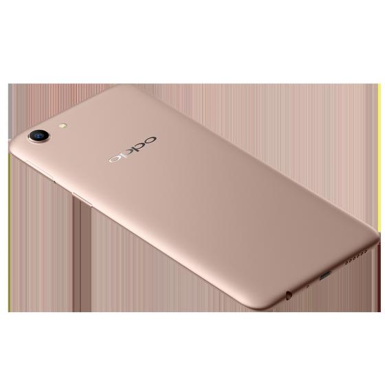 OPPO A83 (2018) 32GB - Hàng chính hãng