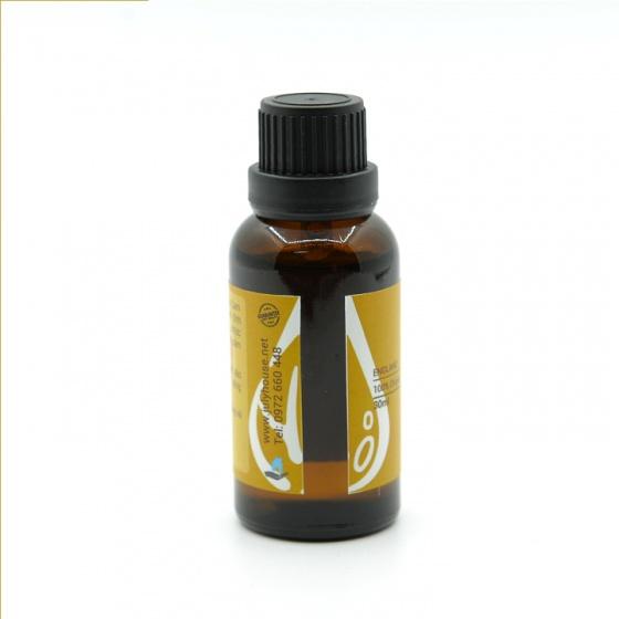 Tinh dầu Cam Ngọt  50ml