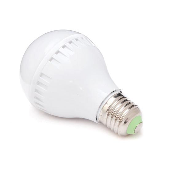 Đèn led NanoLight 5W (Ánh sáng vàng)