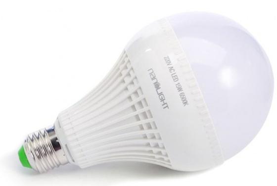 Đèn LED NanoLight 15W (Ánh sáng trắng)