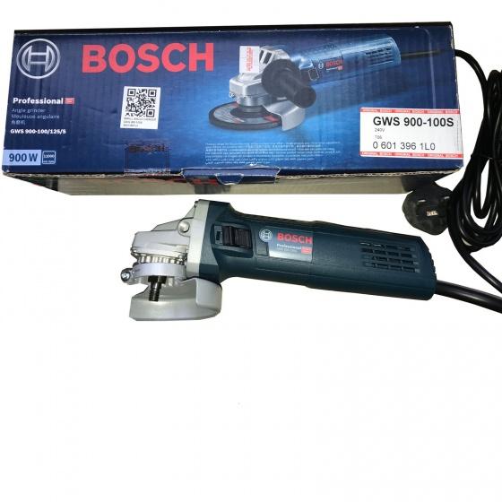 Máy mài góc Bosch GWS 900-100S