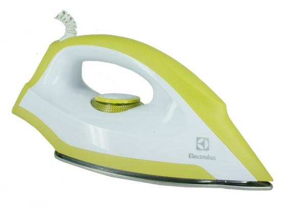 Bàn ủi Electrolux EDI1014