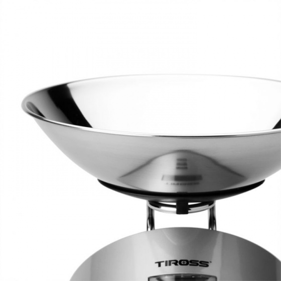 Cân nhà bếp Tiross TS816