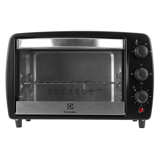 (Giá độc quyền) Lò nướng để bàn Electrolux EOT3805K
