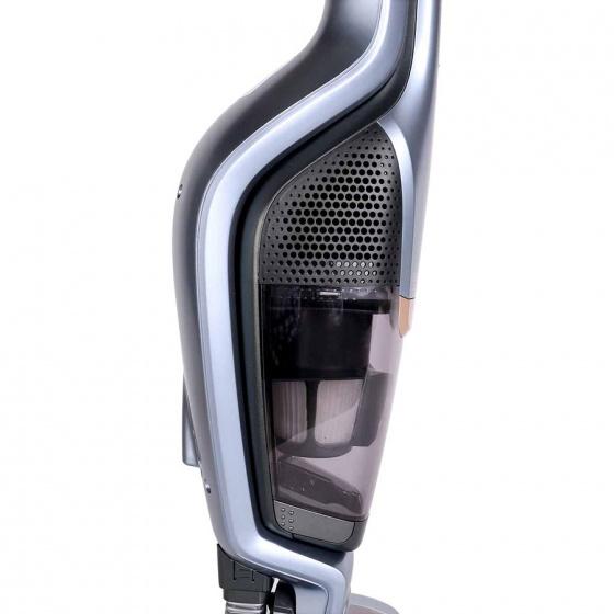Hút bụi Electrolux ZB3311
