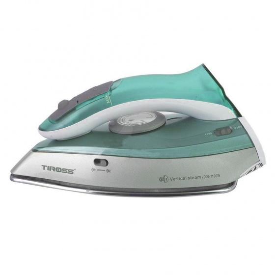 Bàn ủi hơi nước Tiross TS528