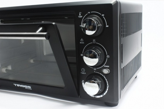 Lò nướng Tiross TS964