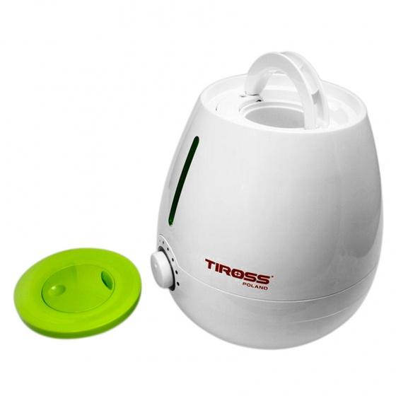 Máy tạo ẩm Tiross TS840