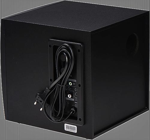 Loa Microlab M300BT/2.1