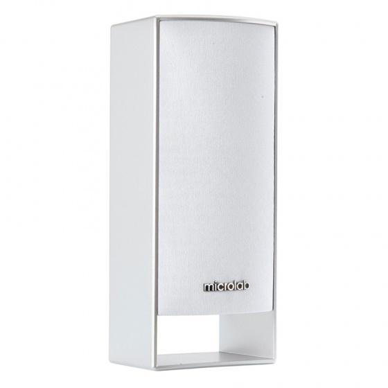 Loa vi tính Microlab M600BT/2.1