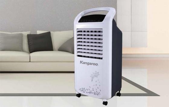 Máy làm mát không khí Kangaroo KG50F12